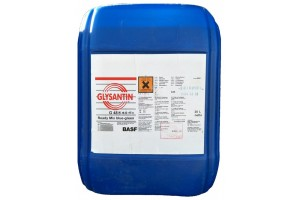G48 Ready Mix blue-green