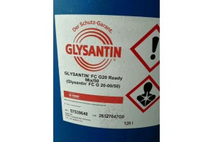 GLYSANTIN FC G20 Ready Mix